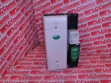 CONTROL TECHNIQUES SP-4203