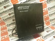 EXECUTONE 550005