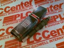 BWD 67592