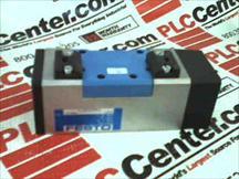 FESTO ELECTRIC VL-5/2-D-2-FR-C