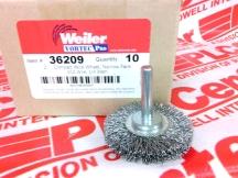 WEILER BRUSH 36209
