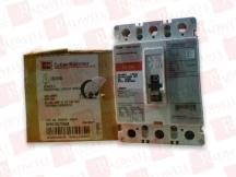 EATON CORPORATION ED3200