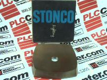 STONCO LIGHTING INCORPORATED P67-1