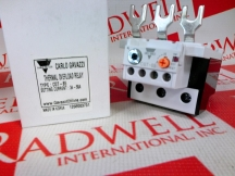 CARLO GAVAZZI CGT-85-50