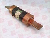 ROYAL ELECTRIC MZ-67