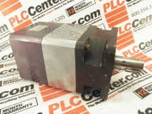 APPLIED MOTION PRODUCTS PGL-42