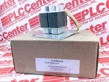 TSI INC 800420