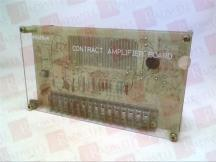 BRUSH ELECTRICAL IC1779