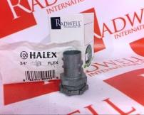 HALEX 90442