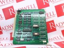 JAPAX CPU-04-A506