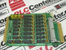 GOSS E14540-1