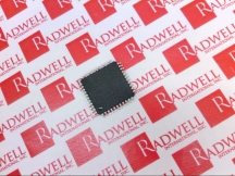MICROCHIP TECHNOLOGY INC PIC18F4450-1/PT