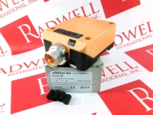IFM IDC2050BARKA/SL/LS-300BL