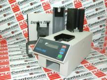 COPYPRO INC CP-2000-CRT