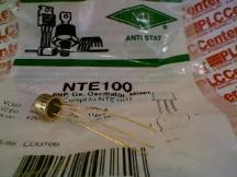 NTE NTE100
