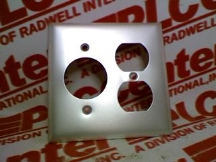 HUBBELL LIGHTING WCAL2