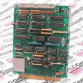 ELECTRONIC SYSTEMS WISCONSIN 35-008-0006