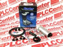 CARTER P74002