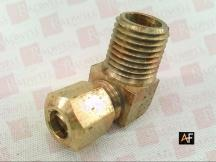 ANDERSON FITTINGS 69A-4B