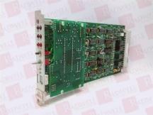 ICS 100-004-03