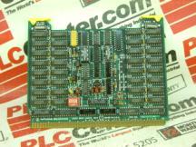 INFOTEK SYSTEMS 900-13975