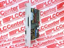 DELTA COMPUTER TMC-188/40-Q