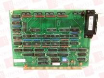 MTS AUTOMATION 353750-02C