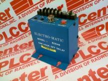 ELECTRO MATIC B2646