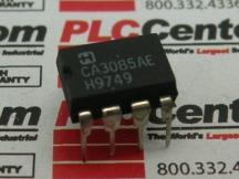HIROSE ELECTRIC CA3085AE