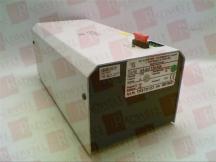 ELEKTRO AUTOMATIK 10370123