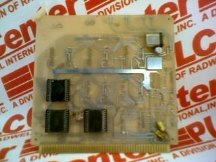 ANILAM PCB-0404