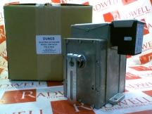 DUNGS EMP-423-5