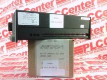 TAYLOR ELECTRONICS 6241BP10421A-B