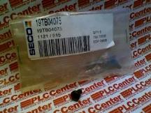 SECO DRIVES 19TB04075