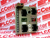 PCI PROTECTION CONTROLS 6642-V-B10NR