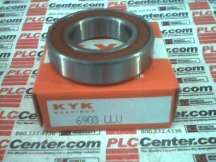 KYK CORPORATION CO 6903-LLU