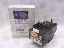 GENERAL ELECTRIC RT1N