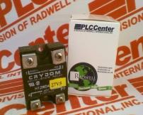 CRYDOM H12WD4850PG