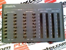 WEDGEWOOD TECHNOLOGY 9001