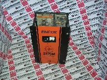 FINCOR 3121M