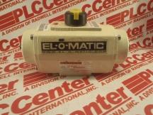 ELOMATIC ES65-4/A