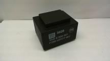 SICK OPTIC ELECTRONIC 6000981