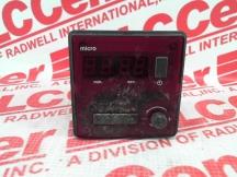 DIEHL 16501-003