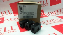 BURKERT EASY FLUID CONTROL SYS 634917