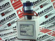GC VALVES S301GF02V3BE1