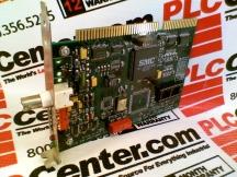 STANDARD MICROSYSTEM ARCNETPC600WS