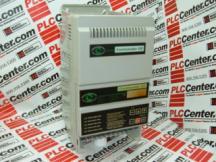 EMERSON CD-220