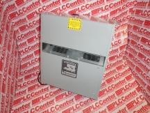 MCLEAN MIDWEST LB11-0226-GW205