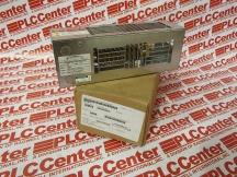 POST GLOVER RESISTORS INC DB0110-0300-10000AA0
