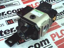 MILLER FLUID POWER AV3301-10N-B-3